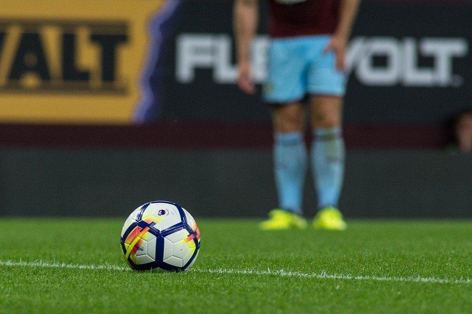 Kup oryginalne bilety piłkarskie Premier League w konkurencyjnych cenach